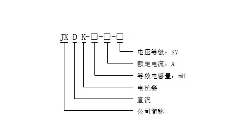 ka3525变压器图腾电路图