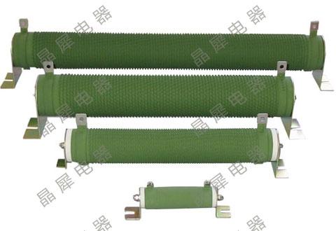 RXG20制动电阻器