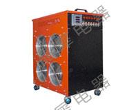 移动型负载箱-上海晶犀电器