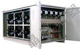 大功率负载箱-上海晶犀电器