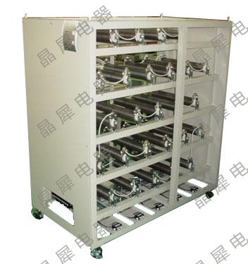 户内型负载箱-上海晶犀电器