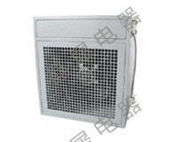 小型负载箱-上海晶犀电器