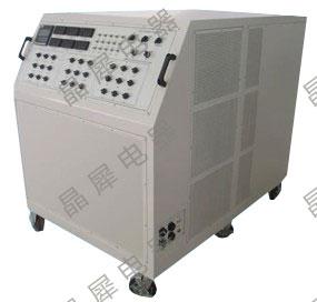 测试台-上海晶犀电器