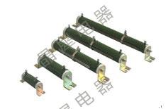 RX20珐琅电阻