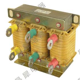 电抗器、变压器、频敏电阻