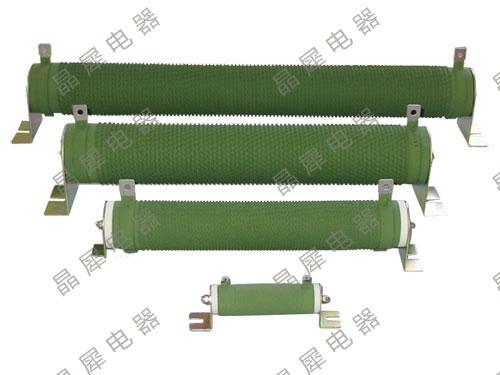 RXG20变频器制动电阻器、箱、柜